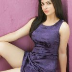 cheap indian massage girls in dubai, best indian massage girls in dubai, independent indian massage girls in dubai