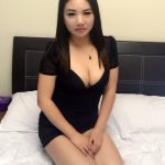 sexy professional nuru body to body massage dubai
